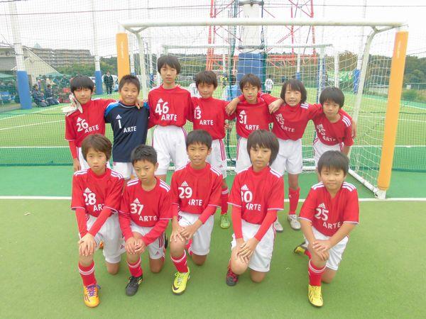 アルテ佐倉SC.JPG