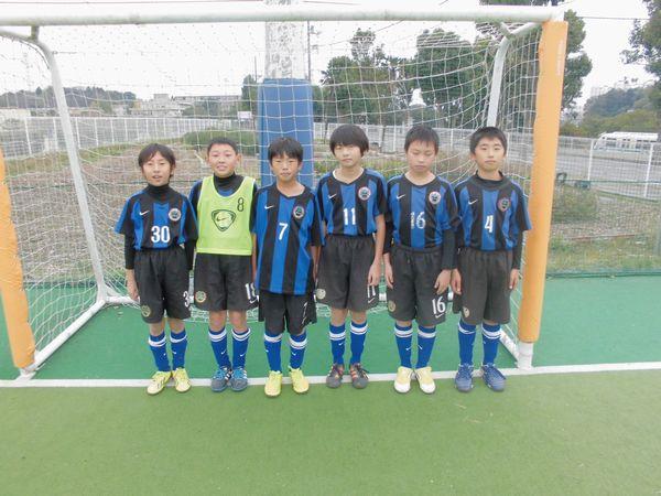 勝田台FC.JPG