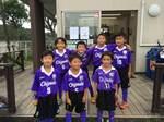 千代田FC.JPG