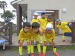 千葉 FC(A).JPG