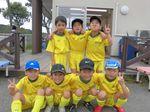 千葉FC(B) - コピー.JPG