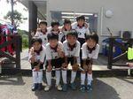 朝陽FC.JPG