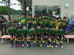 酒々井FC.JPG