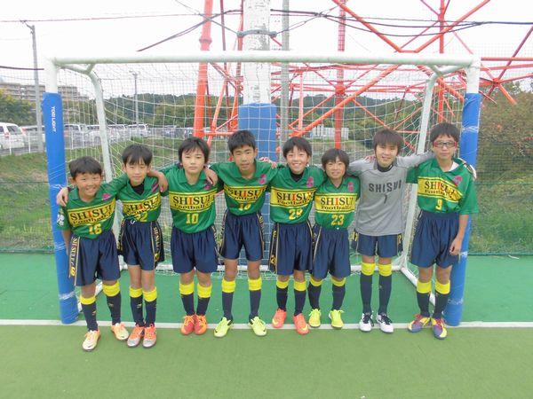酒々井FCB.JPG