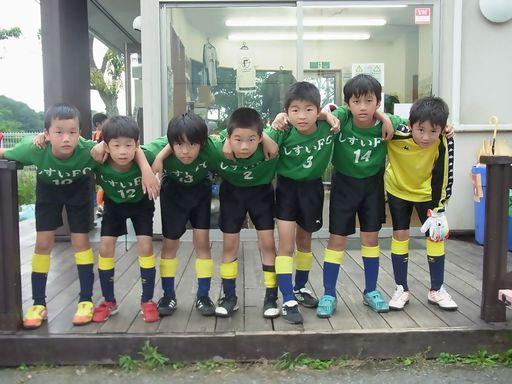 酒々井FC A.JPG