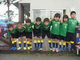 酒々井FC B.JPG