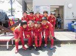 鷹サッカークラブ.JPG