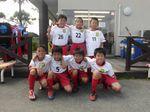 鷹サッカークラブ A.JPG