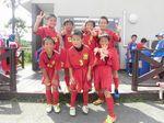 鷹サッカークラブ B.JPG