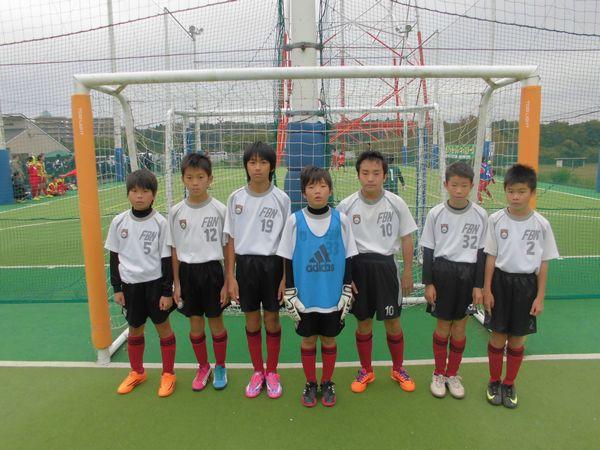 FCボレイロ成田B.JPG