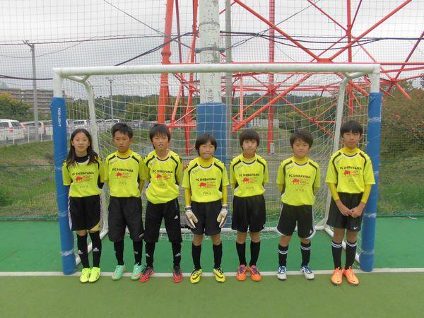 FC芝山.JPG