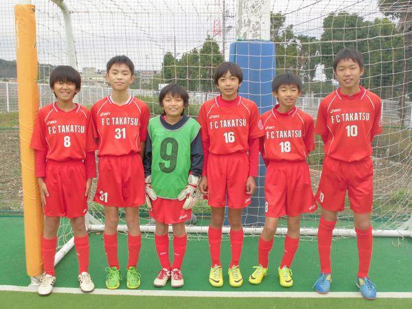 FC高津A.JPG