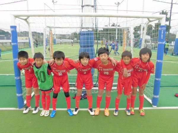 FC高津B.JPG