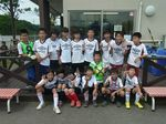 FC フォルサ緑ヶ丘.JPG