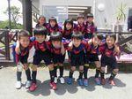 FC MIYAMA EAST.JPG