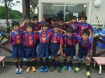 FC MIYAMAEAST.JPG