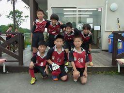FCボレイロ A.JPG