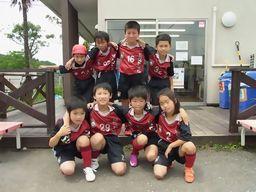 FCボレイロ B.JPG