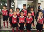 FCボレイロ成田.JPG