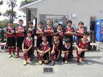 FCボレイロ成田 A.JPG