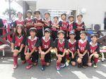 FCボレイロ成田 B.JPG
