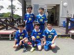 FC佐倉 A.JPG
