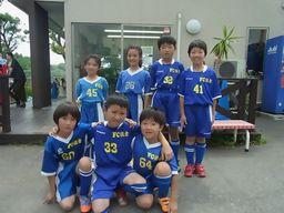FC佐倉 B.JPG