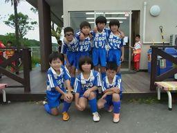 FC根郷.JPG