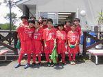 FC高津 A.JPG