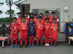 FC高津 B.JPG
