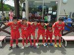FC高津ホワイト.JPG